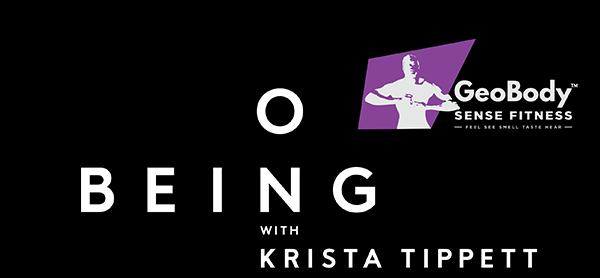 The On Being Project is a nonprofit media and public life initiative. We make a public radio show, podcasts, and tools for the art of living.